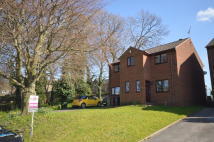 4 bed Detached home for sale in Rectory Gardens...