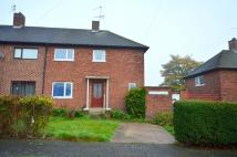 2 bed semi detached property to rent in Ballifield Road...