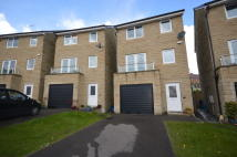 Detached house to rent in Grenoside Grange Close...