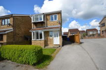 Detached property in Epping Gardens, Sothall...