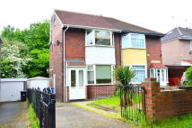 3 bed semi detached house in Retford Road, Sheffield...