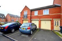2 bedroom Flat to rent in Pollitt Close, Sheffield...