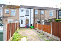 2 bedroom Terraced property in Thanet Street...