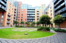 1 bed Apartment in West One Peak, Sheffield...