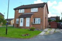 2 bedroom semi detached property in Royston Grove, Owlthorpe...