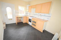 2 bedroom Terraced house to rent in Manvers Road, Beighton...