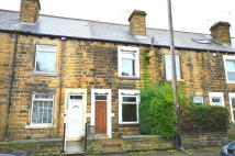 3 bed Terraced property in Hall Road, Handsworth...