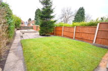 3 bed semi detached property to rent in Skye Edge Road...