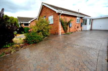 2 bed Detached Bungalow to rent in Old Quarry Avenue...