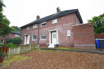 2 bed semi detached house in Stradbroke Dive...