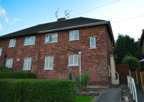 3 bed semi detached property in Carter Lodge Drive...