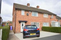 3 bedroom semi detached home to rent in Ladybank Road...