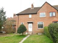 3 bedroom semi detached house to rent in Tithebarn Road...