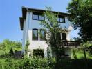 3 bedroom new development for sale in Tserova Koriya...