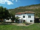 3 bedroom house in Svalenik, Razgrad