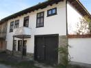 3 bed semi detached house for sale in Lovech, Mikre