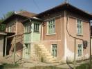 2 bedroom Village House in Veliko Tarnovo, Krusheto