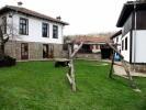 7 bedroom Village House for sale in Bebrovo, Veliko Tarnovo