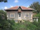 Village House in Daskot, Veliko Tarnovo