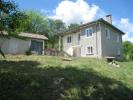 3 bed Village House in Sharani, Gabrovo