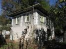 3 bedroom Village House in Vetrintsi, Veliko Tarnovo