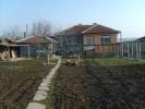 Village House for sale in Belene, Pleven