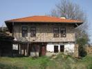 2 bed Village House for sale in Slaveykovo, Gabrovo