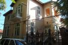 4 bedroom home in Ruse, Ruse