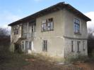 Village House for sale in Burya, Gabrovo