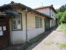 3 bed Cottage in Kostenkovtsi, Gabrovo
