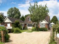 4 bed Detached property for sale in Rolfe Lane, New Romney...