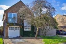 Detached home for sale in Victoria Road West...