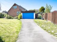 3 bedroom Detached Bungalow in Ness Road, Lydd...