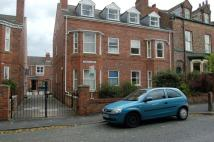 1 bedroom Apartment to rent in Penleys Court...