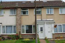 Town House to rent in Harold Court, Acomb...