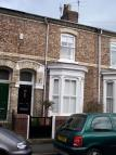 Vyner Street Terraced house to rent