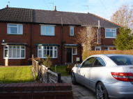 Town House to rent in Lesley Avenue, Fulford...
