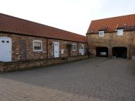 2 bedroom Mews to rent in Ouse Moor Lane...