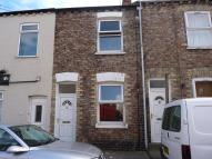 2 bedroom Terraced house in Hanover Street East...