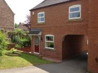 3 bedroom semi detached property to rent in Lime Tree Avenue...