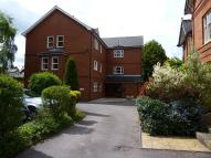 2 bed Apartment to rent in St. Peters Court...