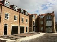 4 bedroom Town House to rent in Pulleyn Mews, Clifton...
