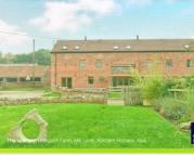 5 bed Barn Conversion to rent in Mill Lane...