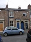 Farrar Street Terraced property to rent