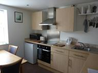 1 bed Ground Flat to rent in Heslington Road, York...