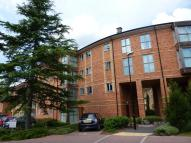2 bed Apartment to rent in 2 Drummond House College...