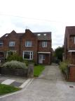 4 bedroom semi detached home in SWALE AVENUE, York, YO24