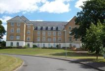 2 bedroom Flat to rent in Gynsills Hall...