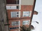 2 bed Terraced house to rent in Montague Road, Leicester...