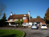 property for sale in SURREY